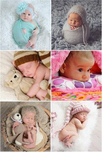 fotos new born fotos recien nacidos