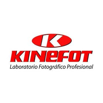 KINEFOT BUENOS AIRES