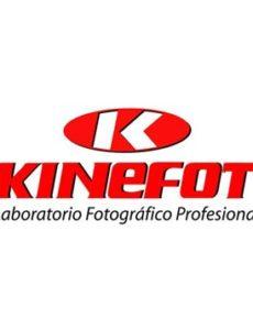 KINEFOT