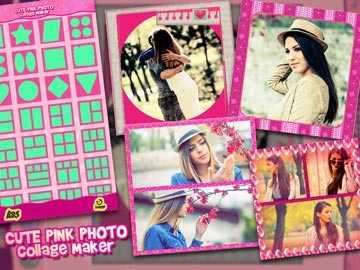 mejores editores de fotos collage