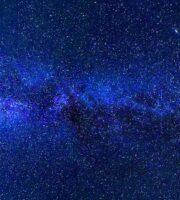 astrofotografía como empezar por donde iniciar, que hay que saber